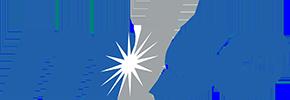 MISC_Berhad_Logo