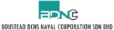 bdnc-logo