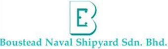 boustead-naval-shipyard