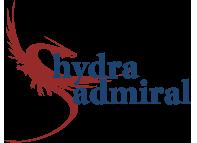 Hydra Admiral Sdn. Bhd.